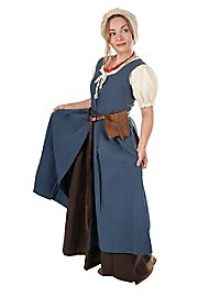 Mittelalter Kostüm - Schankmaid