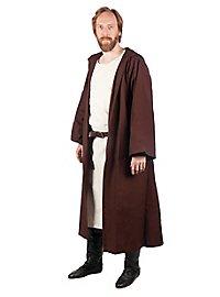 Mittelalter Robe - Alfric