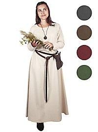 Mittelalter Unterkleid - Nessa