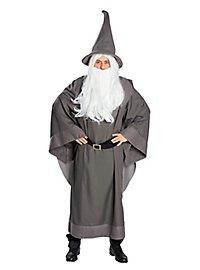 Mittelerde Druide Kostüm