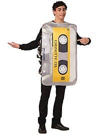 Mixtape Costume
