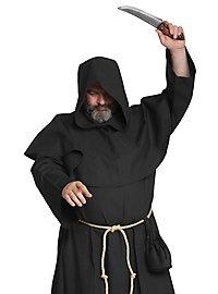Mönchskutte - Bruder Tuck