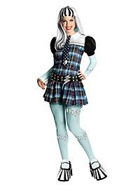 Monster High Frankie Stein Costume