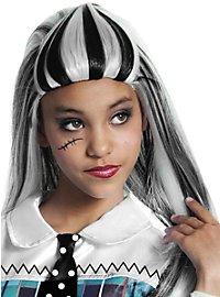 Monster High Frankie Stein Kinderkostüm