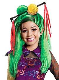 Monster High Jinafire Long Kinderkostüm