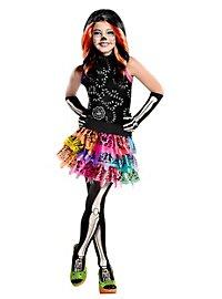 Monster High Skelita Calaveras Kids Costume