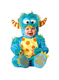 Monster Infant Costume