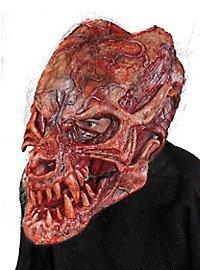 Monsterkadaver Maske