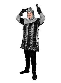 Monty Python Französischer Soldat Kostüm