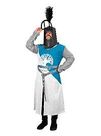 Monty Python Sir Bedevere Kostüm