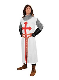 Monty Python Sir Galahad Kostüm