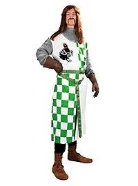 Monty Python Sir Robin Kostüm