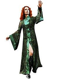 Morgana Kostüm