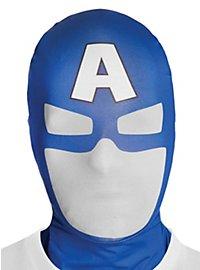 MorphMask Captain America