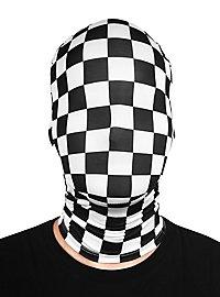 MorphMask Chessboard