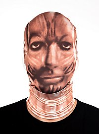 MorphMask Flayed Face