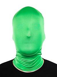 MorphMask grün