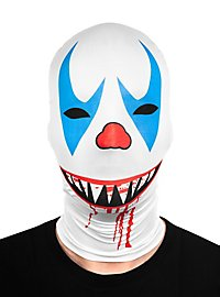 MorphMask Killer Clown
