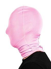 MorphMask pink