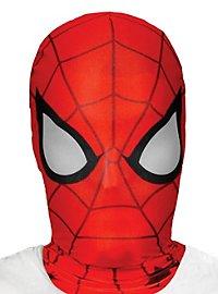 MorphMask Spider-Man