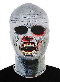 MorphMask Zombie