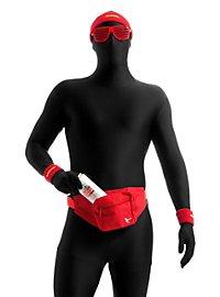 Morphsuit Belt Pack