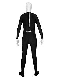 Morphsuit Businessman Full Body Costume