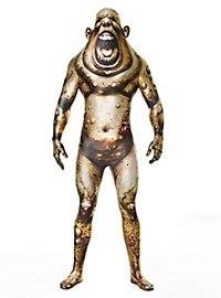Morphsuit Dent Monster Full Body Costume