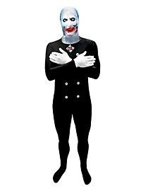 Morphsuit Dracula Ganzkörperkostüm