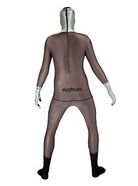 Morphsuit Frankenstein Full Body Costume