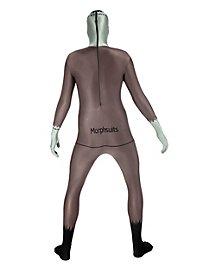 Morphsuit Frankenstein Ganzkörperkostüm