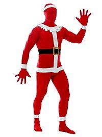 Morphsuit Santa