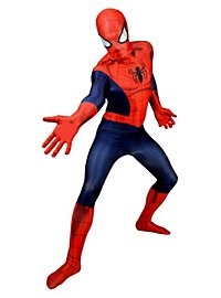 Morphsuit Spider-Man Full Body Costume