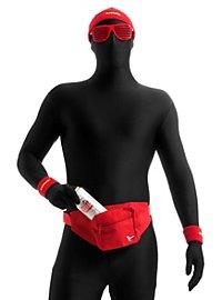 Morphsuit Sweatband Set