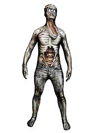 Morphsuit Undead Full Body Costume
