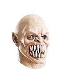 Mortal Kombat Baraka Latex Full Mask