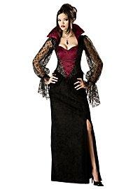 Mortizia Kostüm