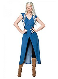 Mother of the Dragons costume