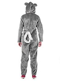 Mouse jumpsuit