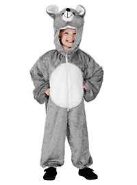 Mouse Onesie for Kids
