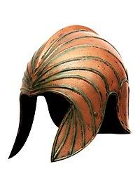 Plastic helmet - Elf