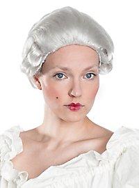 Mozart Perruque