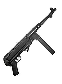 MP 40 Replica Weapon