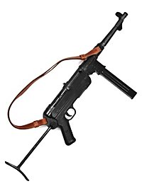 MP 40 with Strap Replica Weapon