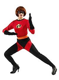 Mrs. Incredible Kostüm