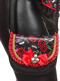 Muertos handbag