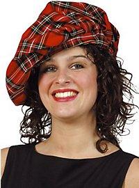 Mütze Schotte