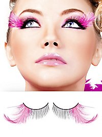 Musette False Eyelashes