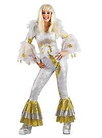 Musical Mama Donna Kostüm