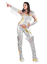 Musical Star Costume
